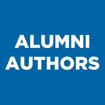 An Evening with Alumni Authors - CANCELED